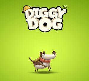 Trucchi My Diggy Dog per avere cristalli gratis!