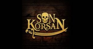 Trucchi SonKorsan Pirate Game