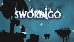 Trucchi Swordigo completamente gratis!