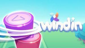 Trucchi Windin per dispositivi iOS