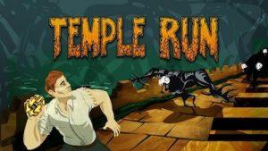 Trucchi Temple Run, monete gratuite!