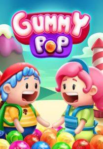 Trucchi Gummy Pop, ovunque vuoi!