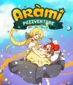 Trucchi Arami Puzzventure, risolvi tutti i puzzle!