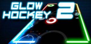 Trucchi Glow Hockey 2 – gioco completo gratis!