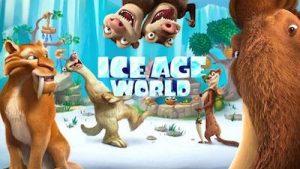 Trucchi Ice Age World, aggiornati ad oggi!