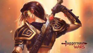 Trucchi Juggernaut Wars, zaffiri senza limite!