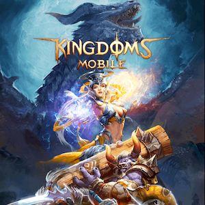 Trucchi Kingdoms Mobile, ora sei il migliore?