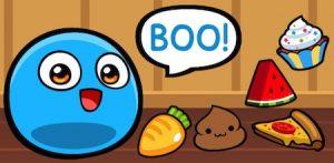 Trucchi per My Boo, monete infinite!