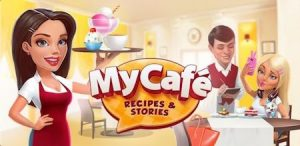 My Cafe Recipes & Stories trucchi iOS e Android