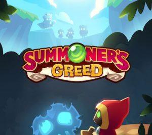 Trucchi Summoner's Greed, approfittane subito!