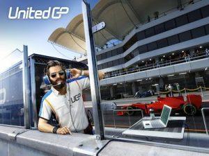 Trucchi UnitedGP – Il definitivo manageriale di corse