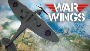 Trucchi War Wings, ottieni adesso ogni cosa!