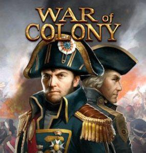 Trucchi War of Colony – colonizza e vinci!
