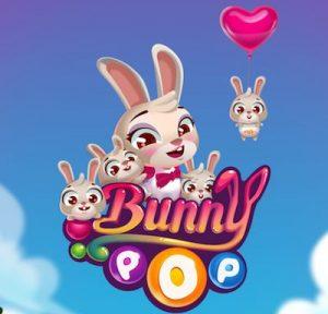 Trucchi Bunny Pop gratuiti sempre!