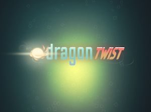 Trucchi Dragon Twist, solamente per iPhone e iPad!