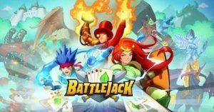 Trucchi Battlejack, sblocca tutto gratuitamente!