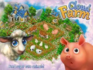 Trucchi Cloud Farm per avere tutto gratuitamente!