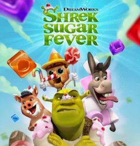 Trucchi Shrek Sugar Fever, cosa aspetti a provarli?