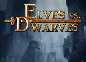 Trucchi Elves vs Dwarves gratis