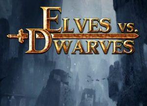 Trucchi Elves vs Dwarves gratis