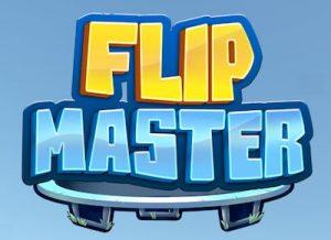 Trucchi Flip Master gratuiti e senza limiti