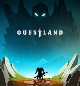 Trucchi Questland Turn Based RPG