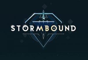 Trucchi Stormbound Kingdom Wars