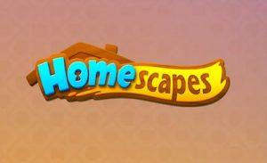 Trucchi Homescapes per iOS e Android!