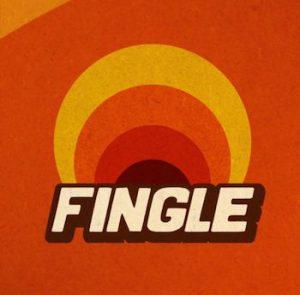 Trucchi Fingle Free aggiornati per iOS