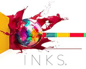 Trucchi INKS, sblocca tutto e aggiungi qualsiasi cosa!