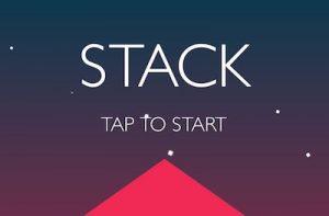 Trucchi Stack AR gratuiti sempre!