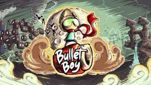 Trucchi Bullet Boy gratuiti per sempre