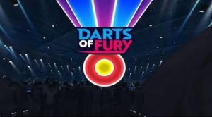 Trucchi Darts of Fury gratuiti!