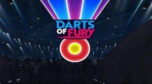 Trucchi Darts of Fury gratuiti!