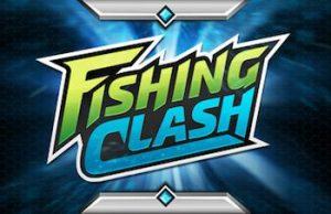 Trucchi Fishing Clash Pesca Sportiva