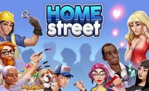 Trucchi Home Street – risorse gratuite!