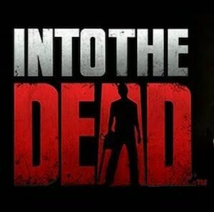 Trucchi Into the Dead 2 gratis