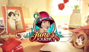Trucchi June's Journey per iOS e Android!