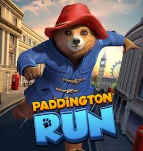 Trucchi Paddington Run gratuiti