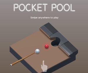 Trucchi Pocket Pool, sblocca tutto!