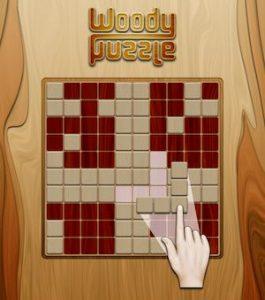 Trucchi Woody Puzzle gratis per sempre!