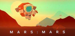 Trucchi Mars Mars per iOS e Android!