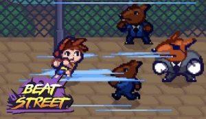 Trucchi Beat Street gratuiti per iOS/Android!
