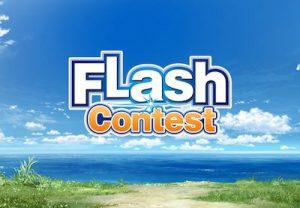Trucchi Flash Contest gratuiti
