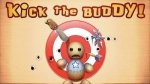 Trucchi Kick the Buddy gratis