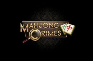 Trucchi Mahjong Crimes gratis