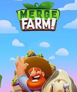 Trucchi Merge Farm, sono i migliori!