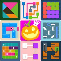 Trucchi Puzzledom gratuiti – iOS e Android!