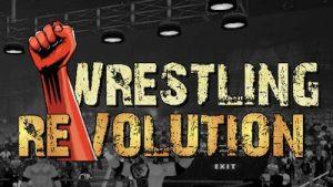 Trucchi Wrestling Revolution gratis
