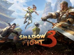 Trucchi Shadow Fight 3 gratis